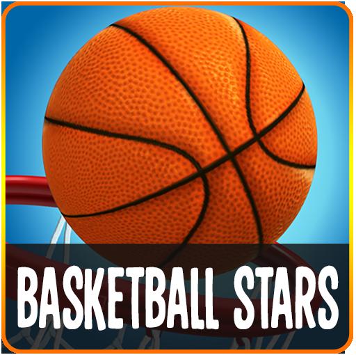 basketball-stars-cover