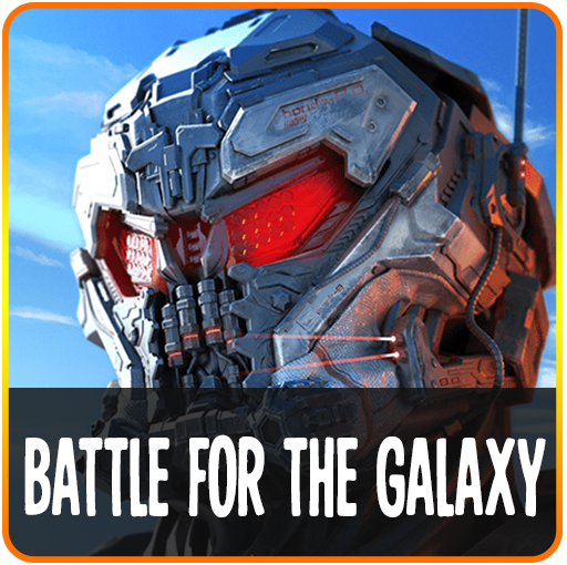 battle-for-the-galaxy-cover