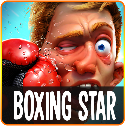 boxing-star-cover