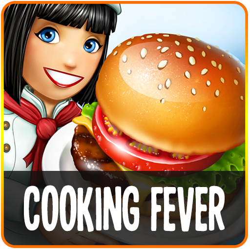 cooking-fever-cover