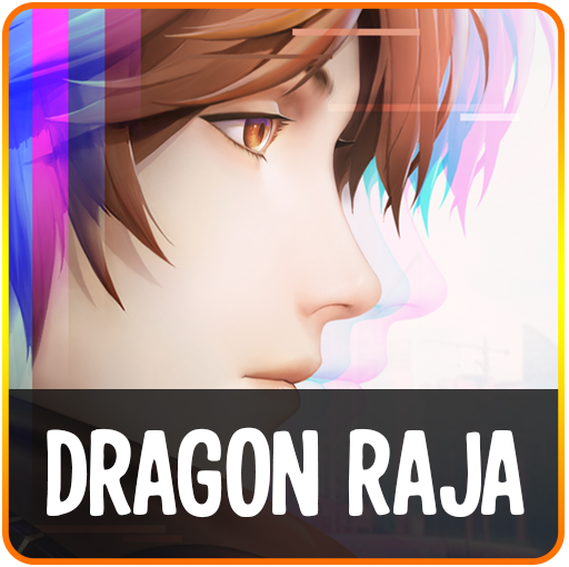 dragon-raja-cover