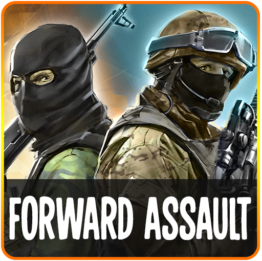 forward-assault-cover