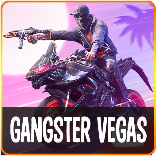 gangster-vegas-cover