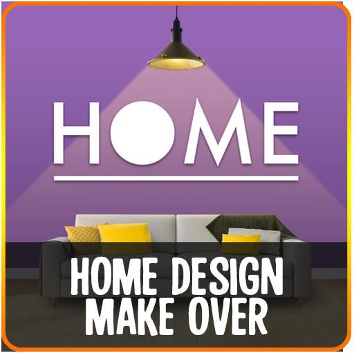 home-design-makeover-cover