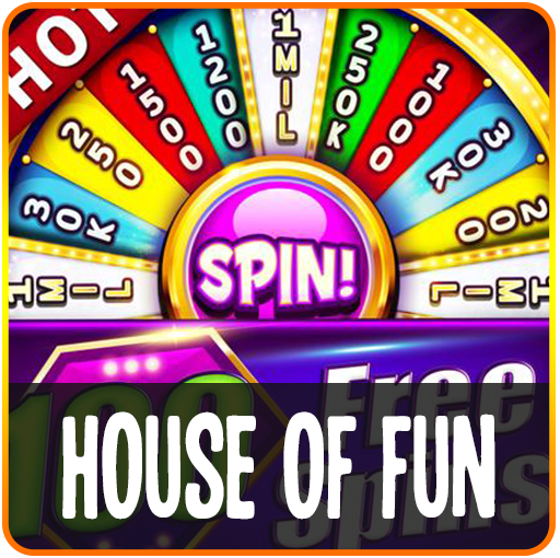 house-of-fun-cover