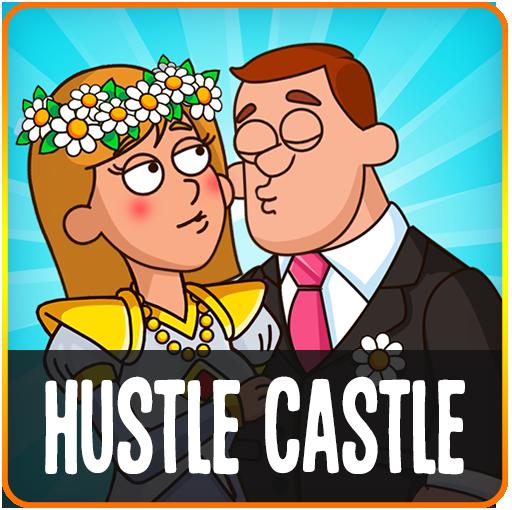 hustle-castle-cover