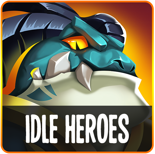 idle-heroes-cover