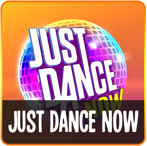 just-dance-now-cover