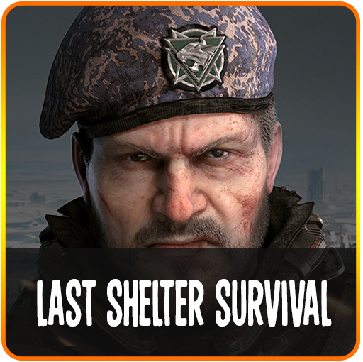 last-shelter-survival-cover