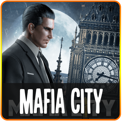 mafia-city-cover