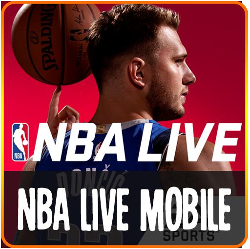 nba-live-mobile-cover