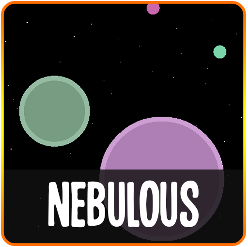 nebulous-cover