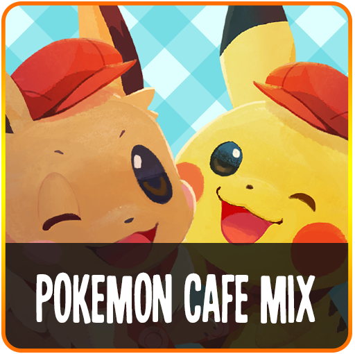 pokemon-cafe-mix-cover