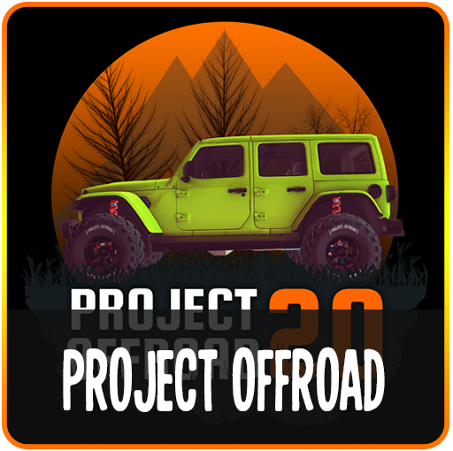 project-offroad-cover