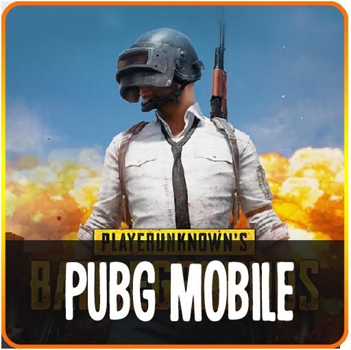 pubg-mobile-cover
