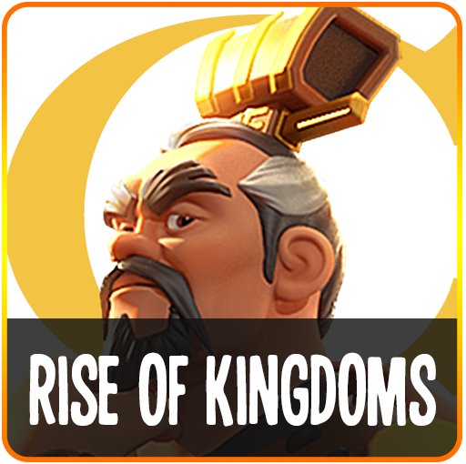 rise-of-kingdoms-cover