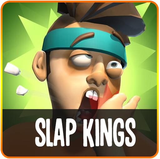 slap-kings-cover