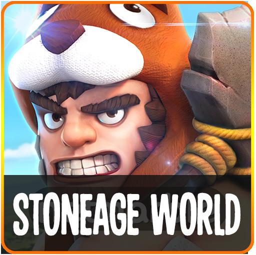 stoneage-world-cover