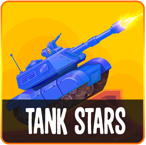 tank-stars-cover