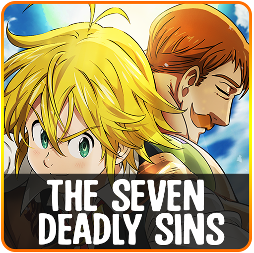 the-seven-deadly-sins-cover