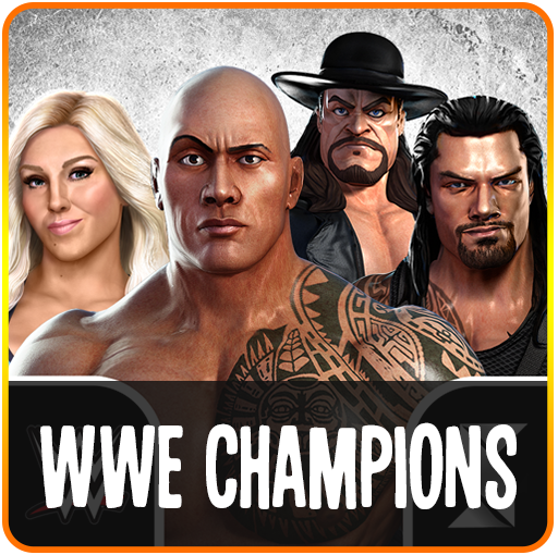 wwe-champions-cover